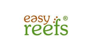 EasyReefs ของดีที่แตกต่าง