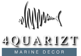 logo_4quarizt-2019.png