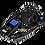 Thumbnail: Leviathan