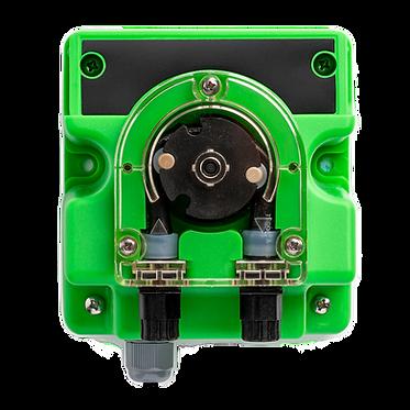 Milwaukee MP815 Dosing Pump for Controller