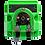 Thumbnail: Milwaukee MP815 Dosing Pump for Controller