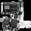 Thumbnail: Milwaukee MC510 PRO Digital Redox ORP Controller
