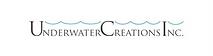 UnderwaterCreation