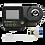 Thumbnail: Milwaukee MA887 Digital Salinity Refractometer