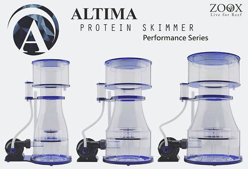 AltimaP-Series