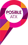 POSIBLE18_LOGO_P_ATX_White.png