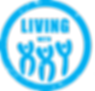 2a.Logo-00ADEF-straight-300x288 - Kopie.
