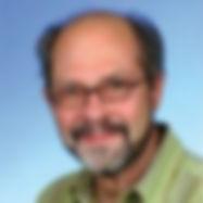 Franz Schorpp, 47XXY, Klinefelter-Syndrom