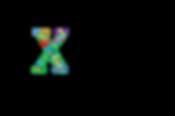 XXY-Klinefelter-Syndrom
