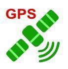 "Live GPS Tracking ООО ""СКАЙНАВИС"""