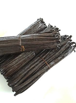 """1 Kg Vanille noire """"Gourmet"""" 16cm et +"""