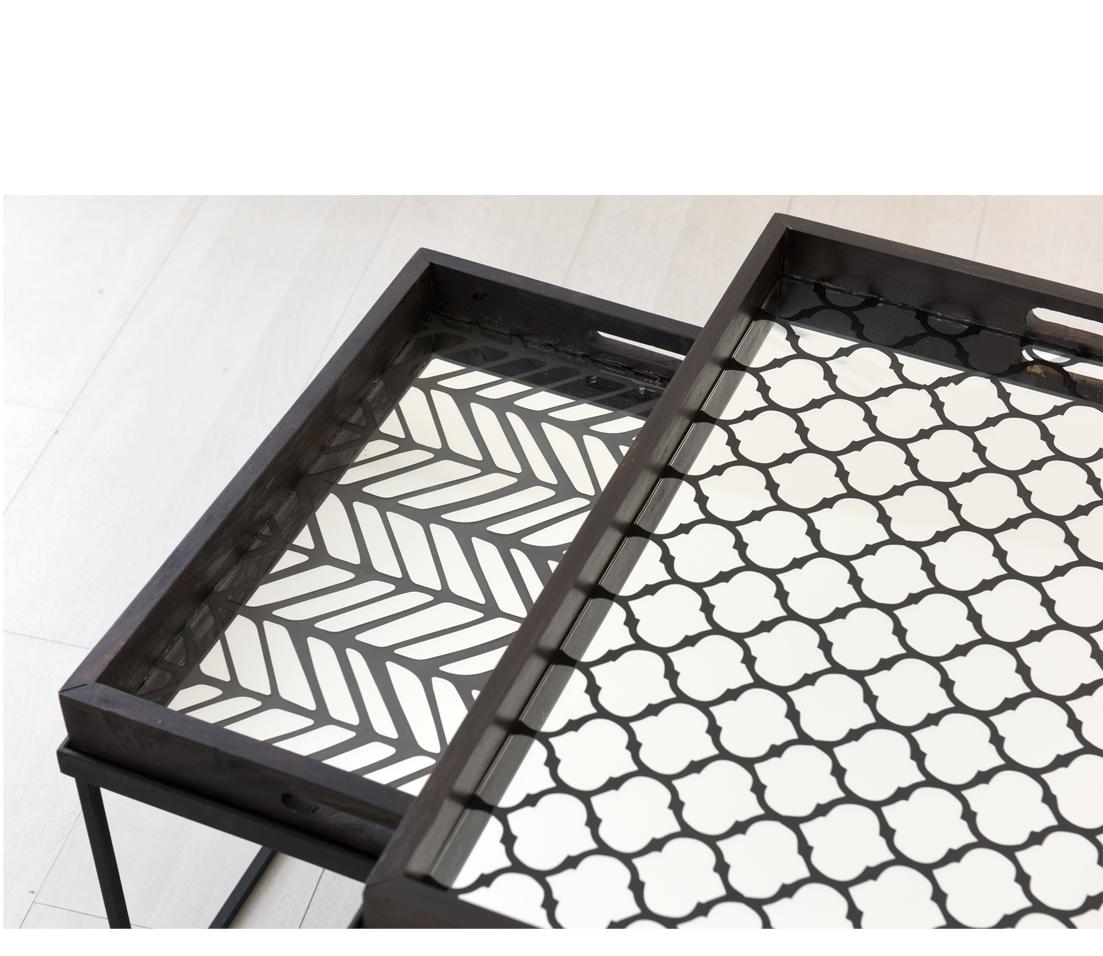 Duo mesas rectangulares.png