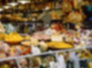 sicily food tour