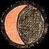 crescent1_edited.png