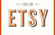 carousel_etsy-logo.jpg