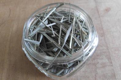 Organic Herbs: Large Jar of Single Herb (Rosemary, Sage, Lavender, Lemongrass, Catnip, Pennyroyal, Rue, Thyme, Etc)