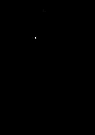 dandeliontransparent.png