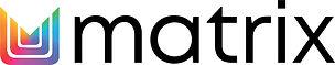 logo-matrix.jpg