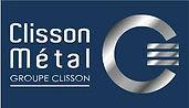 CLISSON METAL.jpg