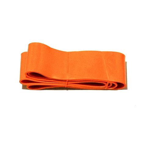 Orange 55kg