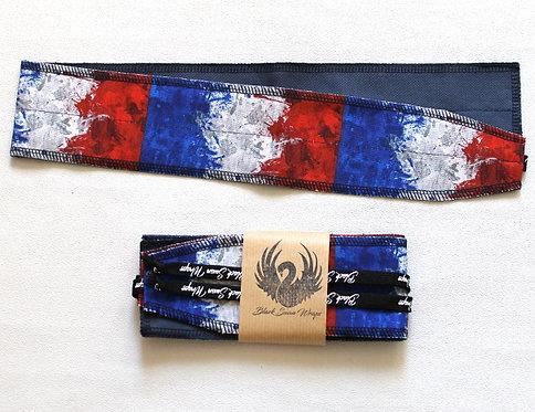 Wrap Tissu France