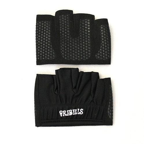Half-finger Gloves