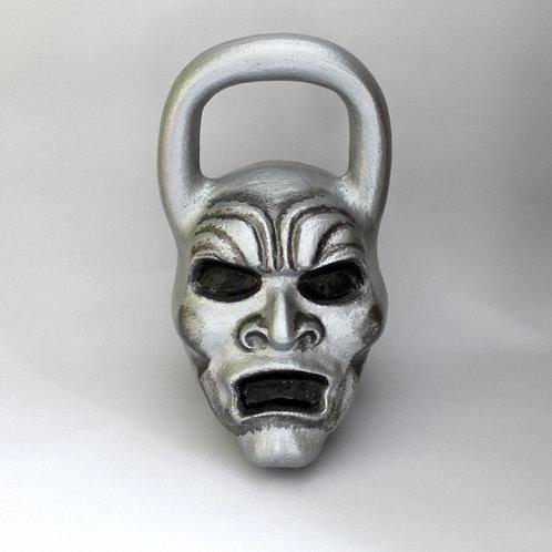 Masque Somen Immortels