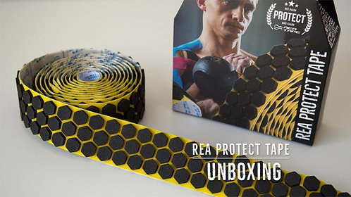 Rea Tape Protect