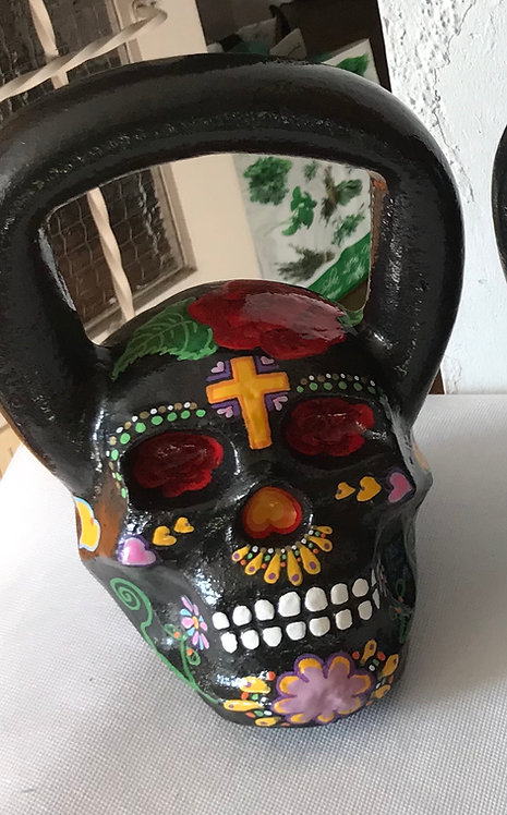 Kb style mexicain