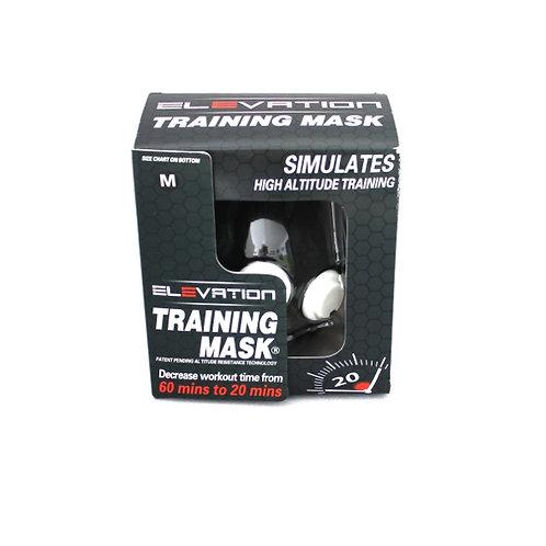 Training Mask Elevation 2