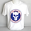 Thumbnail: T-shirt Tricolore