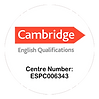 cambridgequalifications.png