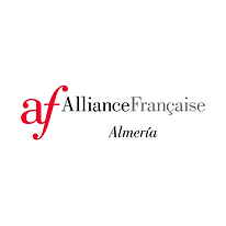 ALLIANCEFRANCES.png