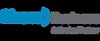Shaw_Business_Authorized_Partner_Logo.41