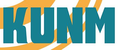 KUNM-logo.png