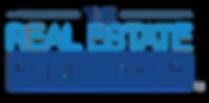 REFO Logo FinalAsset 76@4x.png