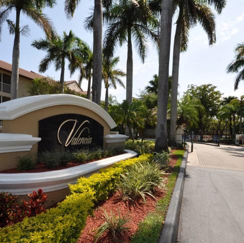 Transcendent closes $45 million real estate deal: Valencia at Doral