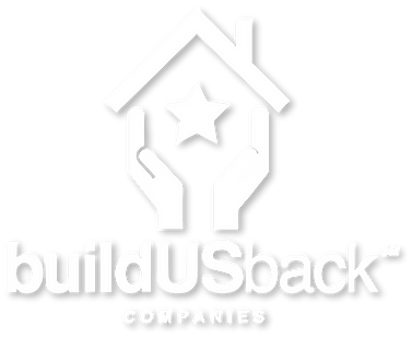 buildUSback whiteAsset 68@4x.png