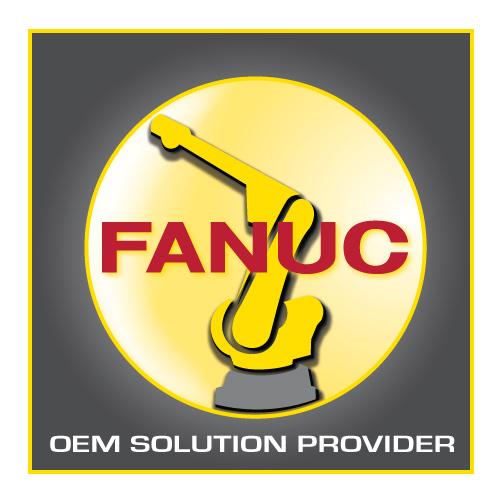 FANUC-OEM