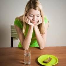 Comment aider un proche souffrant de troubles alimentaires ?