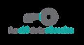 Logo_La-clé-de-la-réussite.png