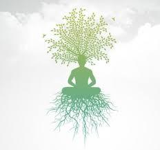 Quel est l'intérêt d'utiliser la pleine conscience en psychothérapie?