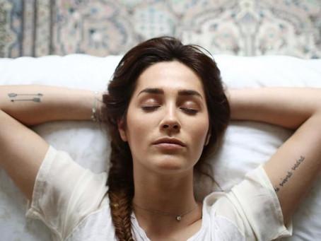 La relaxation, un outil thérapeutique efficace ?