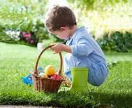 Activités à réaliser pour Pâques tout en développant les fonctions cognitives de votre enfant