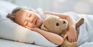 Les troubles respiratoires du sommeil, quels impacts pour le fonctionnement cognitif de l'enfant?