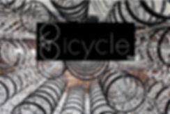 Bicycle_band.jpg