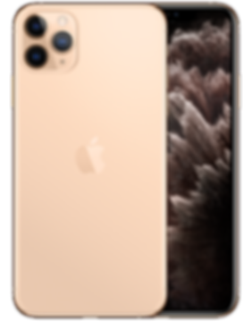 iphone 11promax.png