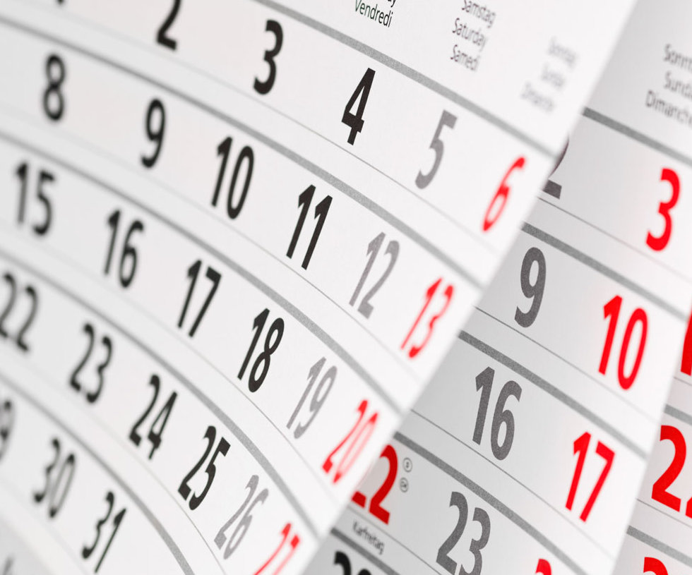 re-CalendarHeader.jpg