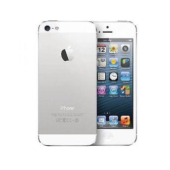 apple-iphone-5s-32gb-silver-grade-a-refu