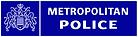 metpolice.png